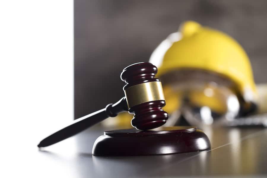 Die Kanzlei DJS&G, Ihr FachanwälteFachanwalt für Arbeitsrecht