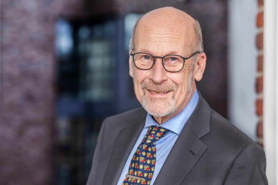 Wolfgang Rau ist Ihr erfahrener Fachanwalt für Arbeitsrecht