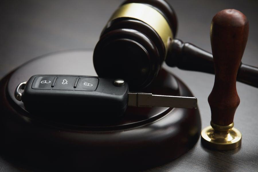 Wir sind Ihr kompetenter und erfahrener Anwalt für Verkehrsrecht