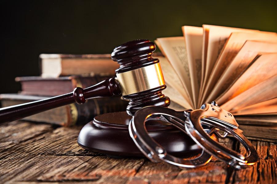 Langjährige Erfahrung unseres Fachanwalts für Strafrecht