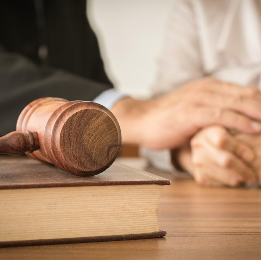 Individuell zugeschnittene Patientenverfügung und Vorsorgevollmacht erstellen mit Hilfe Ihres Fachanwalts für Medizinrecht