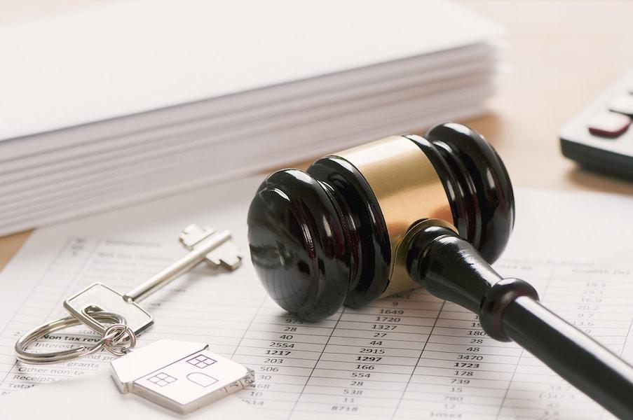 DJS&G Fachanwälte. wir sind Ihre kompetenten Anwälte für gewerbliches Mietrecht