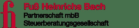 Kooperationen der DJS&G Fachanwälte