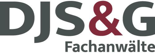 DJS&G Fachanwälte